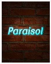 Paraisol
