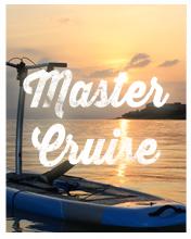 MasterCruise