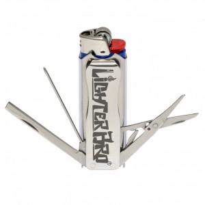 lighterbro_silver